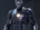 Anodized Armor (Earth-TRN814) from Marvel's Avengers (video game) 001.png