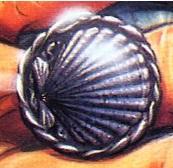 Atlantean Seal of Governorship/Gallery
