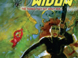 Black Widow 2 Vol 1 3