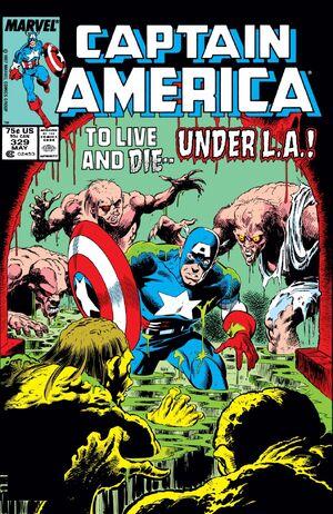 Captain America Vol 1 329.jpg