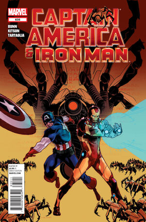 Captain America and Iron Man Vol 1 635.jpg