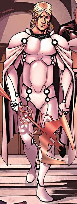Charles Xavier (Earth-12245) from Astonishing X-Men Vol 3 44 001.jpg