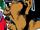 Daniel Arap Moi (Earth-616)