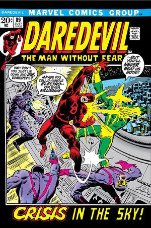 Daredevil Vol 1 89.jpg