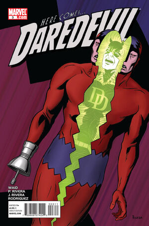Daredevil Vol 3 3.jpg