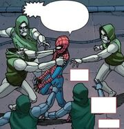 Doombot from Spidey 1 4 001.jpg
