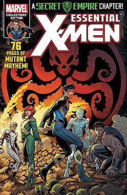 Essential X-Men Vol 5 4.jpg