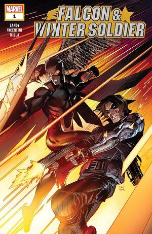 Falcon & Winter Soldier Vol 1 1.jpg