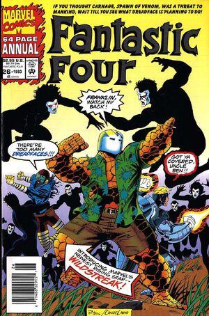 Fantastic Four Annual Vol 1 26.jpg