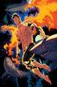 Fantastic Four Vol 6 26 Namor Phoenix Variant Textless.jpg