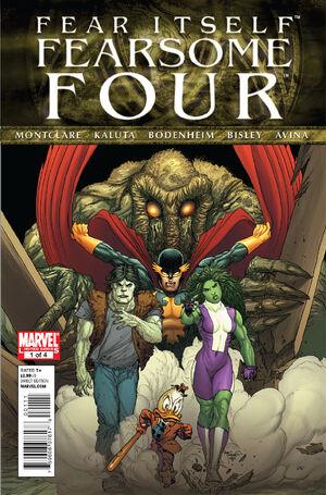 Fear Itself Fearsome Four Vol 1 1.jpg