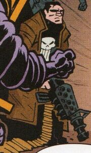 Frank Castle (Project Doppelganger LMD) (Earth-616) from Spider-Man Deadpool Vol 1 31 001.jpg