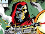 G.I. Joe: A Real American Hero Vol 1 43