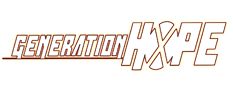 Generation Hope Logo.png