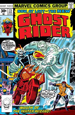 Ghost Rider Vol 2 23.jpg