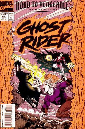 Ghost Rider Vol 3 41.jpg