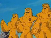 Guardian Armor (Earth-534834)
