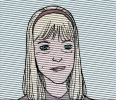 Gwendolyne Stacy (Earth-22191)