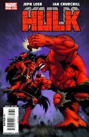 Hulk Vol 2 17