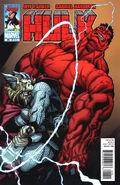 Hulk Vol 2 26