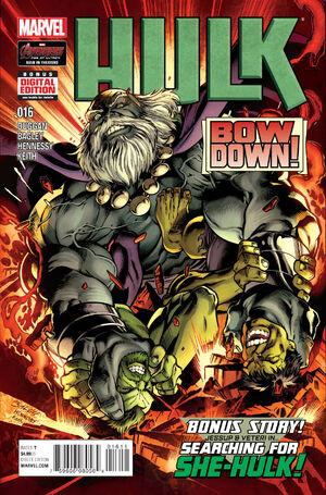 Hulk Vol 3 16.jpg