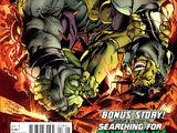 Hulk Vol 3 16