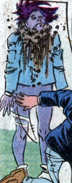 Hurtful Girl (Earth-9047) from What The--?! Vol 1 7 0001.jpg