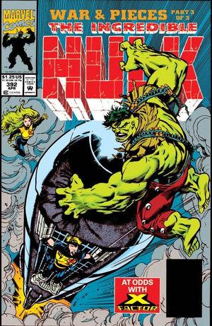 Incredible Hulk Vol 1 392.jpg