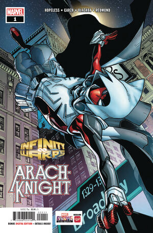 Infinity Wars Arachknight Vol 1 1.jpg