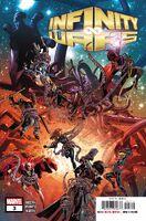 Infinity Wars Vol 1 3