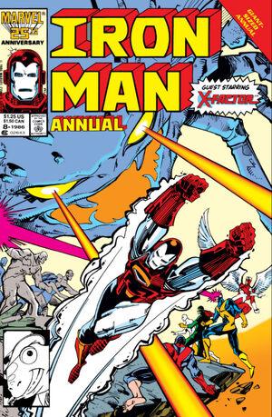 Iron Man Annual Vol 1 8.jpg