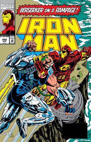 Iron Man Vol 1 292.jpg