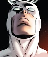 James Hudson (Earth-616) from Amazing X-Men Vol 2 8 002