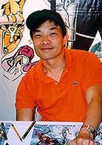 Jim Lee 001.jpg