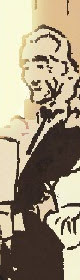 John Jonah Jameson, Sr. (Earth-21101)