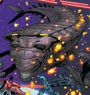 Leviathans (Chitauri) from U.S.Avengers Vol 1 6 001.jpg