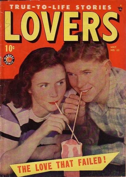 Lovers Vol 1 23.jpg