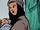 Margaret Woo (Earth-616)