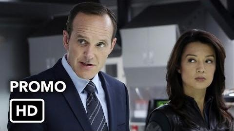 """Marvel's_Agents_of_SHIELD_1x08_Promo_""""The_Well""""_(HD)"""