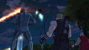 Marvel's Avengers Assemble Season 3 21.jpg