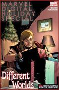 Marvel Digital Holiday Special Vol 2 2