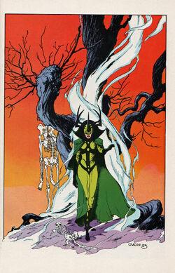 Marvel Fanfare Vol 1 20e.jpg