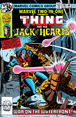 Marvel Two-In-One Vol 1 48.jpg