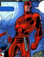 Matthew Murdock (Earth-9411)