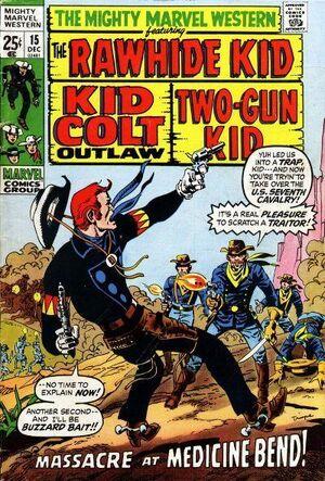 Mighty Marvel Western Vol 1 15.jpg