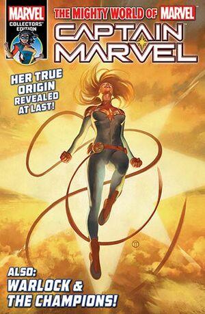 Mighty World of Marvel Vol 7 16.jpg
