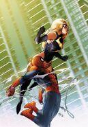 Ms. Marvel Vol 2 47 Textless