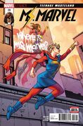 Ms. Marvel Vol 4 28