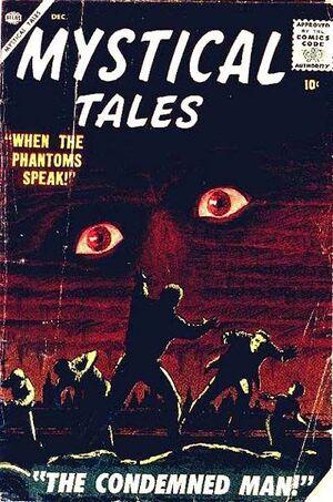 Mystical Tales Vol 1 4.jpg