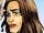 Nadia O'Bryan (Earth-616)